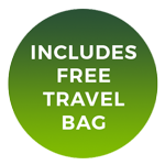 FREE-TRAVEL-BAG