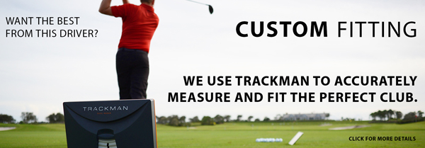 TrackMan-Custom-Fitting-Driver