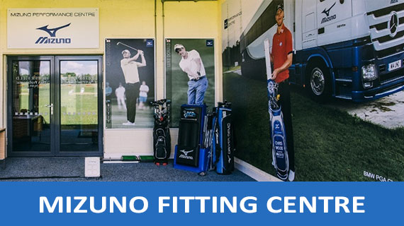 mizuno-fitting-centre