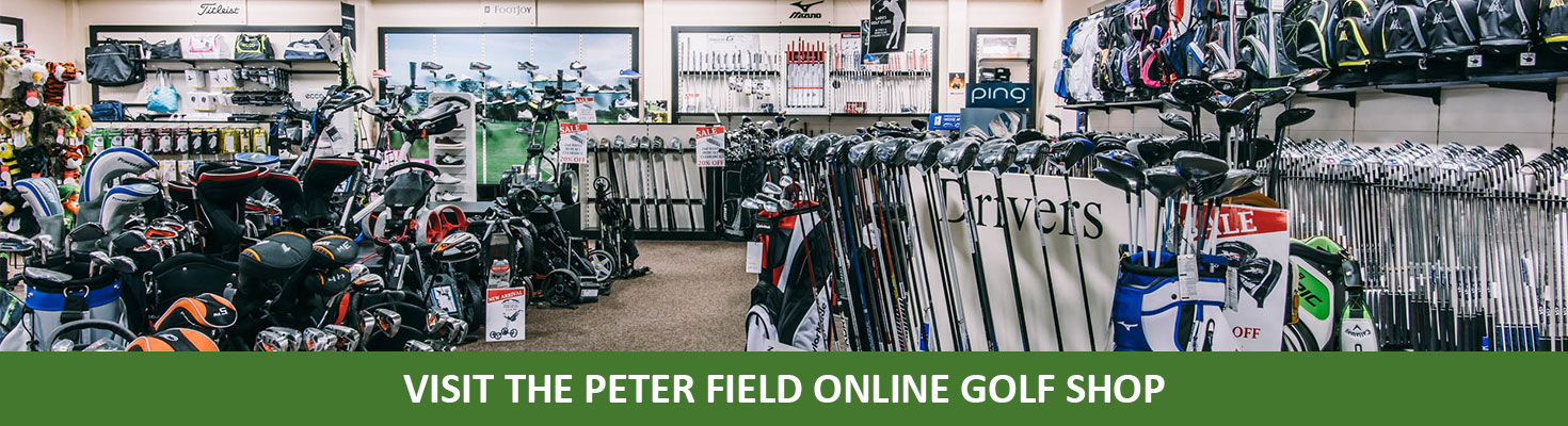 norfolk-golf-shop