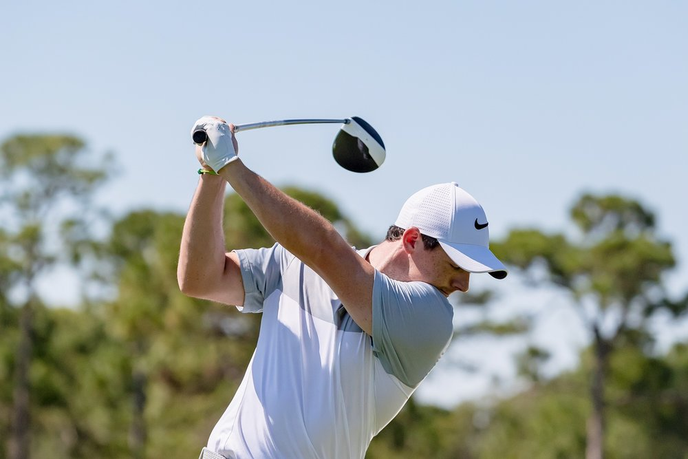 rory-mcilroys-new-taylormade-driver