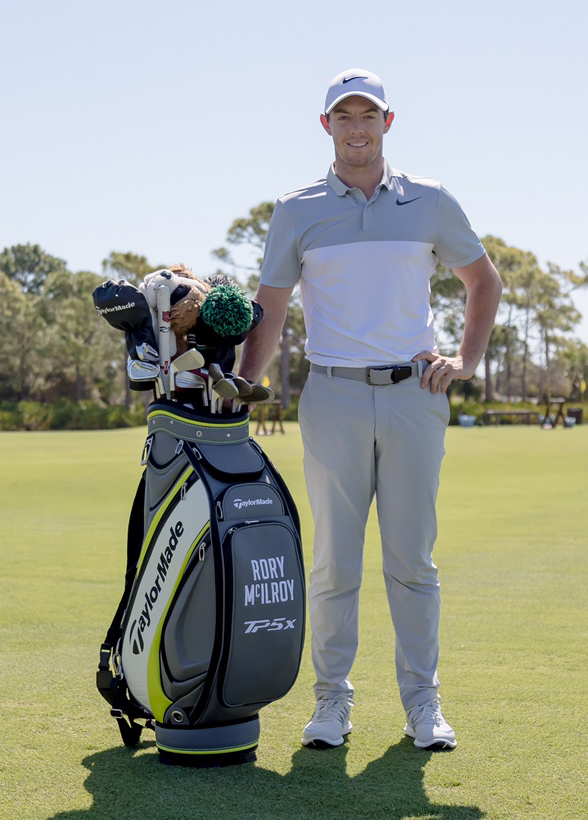 rorys-new-taylormade-clubs