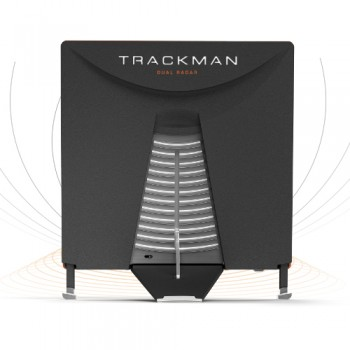 TrackMan-Dual-Radar-Technology-poster
