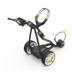 Powakaddy FW5 18 Hole Electric Trolley