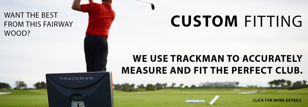 TrackMan-Custom-Fitting-Fairway