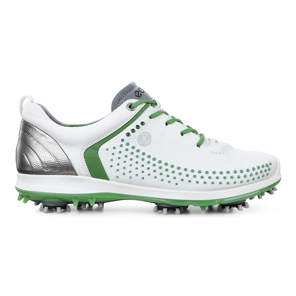 Ladies Callaway Golf Shoes Uk