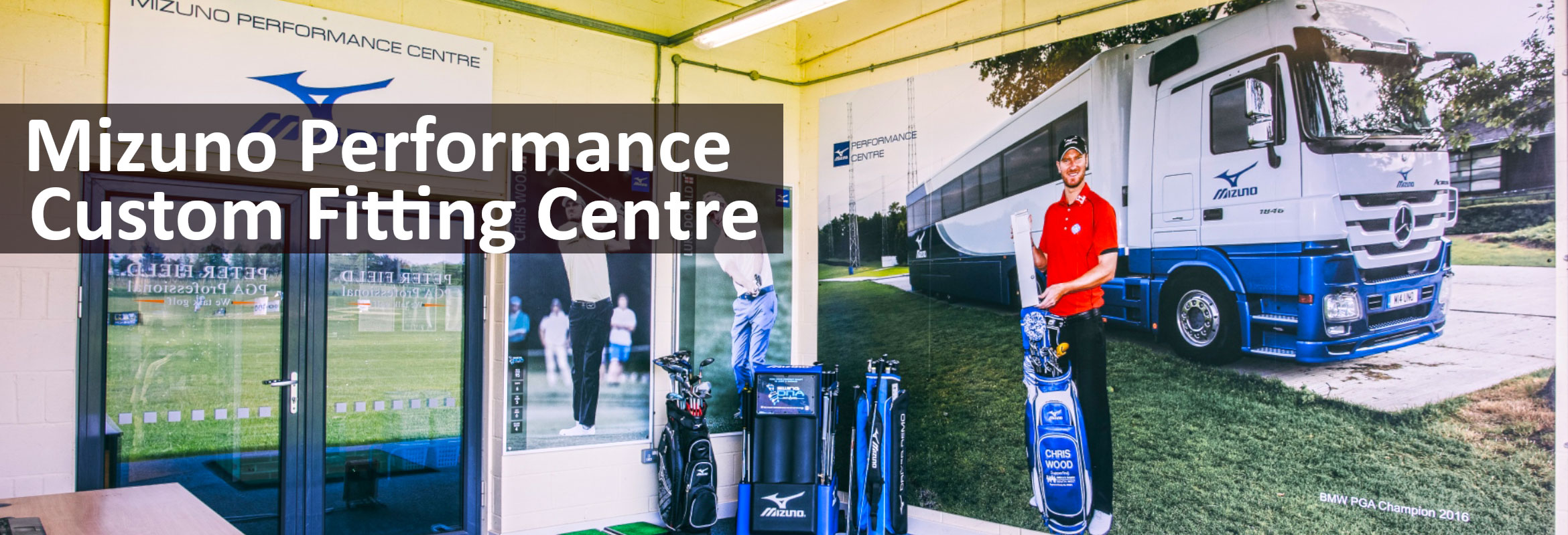 mizuno-club-fitting-centre
