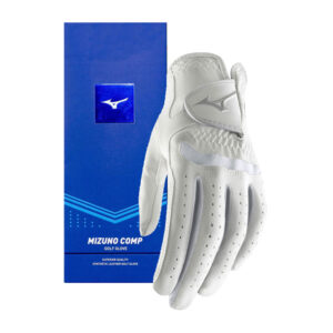 Mizuno Comp Ladies Glove, Peter Field Golf