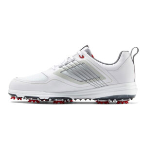 FootJoy Fury golf shoe, Peter Field Golf