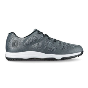 Footjoy Leisure Women's Golf, Peter Field Golf