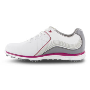 FootJoy Pro SL Shoe, Peter Field Golf