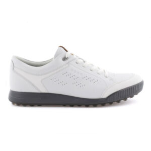 Ecco Street Retro Golf, Peter Field Golf