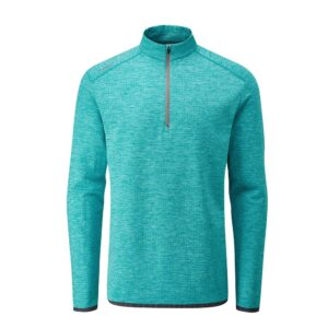 Ping Elden Fleece Top