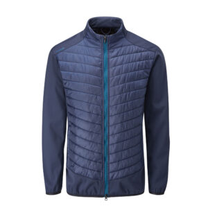 Ping Norse Primaloft Zoned Jacket II