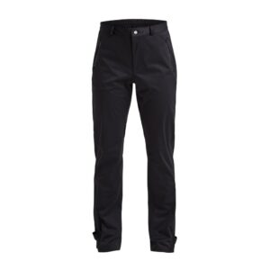 Rohnisch Waterproof Ladies Trousers