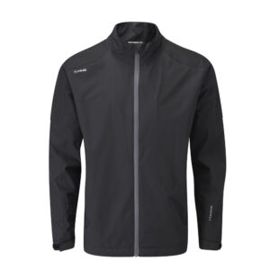 Ping Anders II Waterproof Jacket