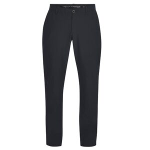 Under Armour CGI Showdown Taper Pants Black