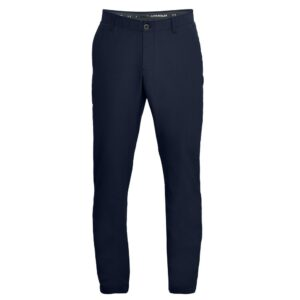 Under Armour CGI Showdown Ta[per Pants Navy