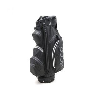 Ecco Water Tight Golf Bag