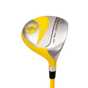 "Mkids Fairway Wood 45""/115cm"