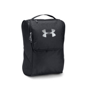 Under Armour Shoe Bag Black