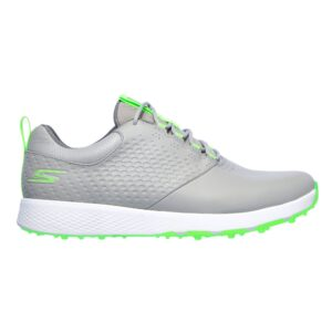 Skechers Go Golgf Elite 4 Grey/Lime