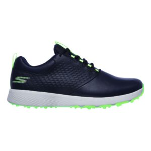 Skechers Go Golf Elite 4 Navy/Lime