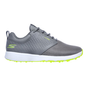 Skechers Go Golf Elite 4 Prestige Grey/Lime