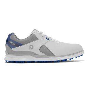 Footjoy Pro SL Golf Shoes 53811