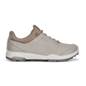 Ecco Women's Golf Biom Hybrid 3 Shoes