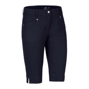 Daily Sports Lyric City Shorts Navy
