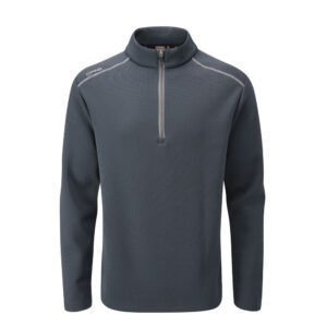 Ping Ramsey Fleece Navy