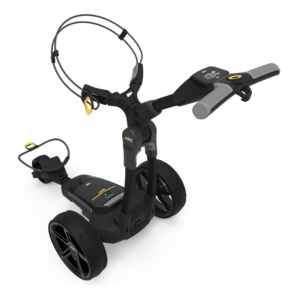 Powakaddy FX3 36 Hole Electric Trolley