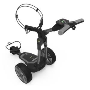 Powakaddy FX7 GPS Electric Trolley