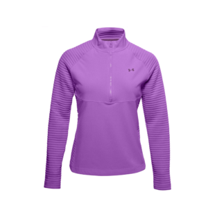 Under Armour Storm Evo Daytona HZ Purple