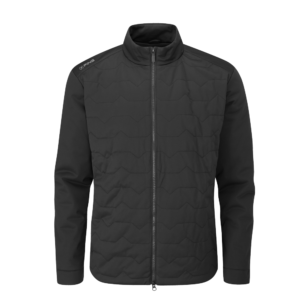 Ping Norse S2 Jacket Black