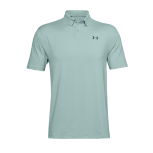 Under Armour Performance Polo 2.0 Green 1342080-477