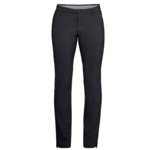 Under Armour CGI Links Pants Black