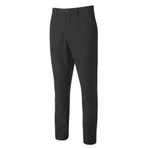 Ping Vision Winter Trousers Black