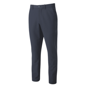Ping Vision Winter Trousers Navy