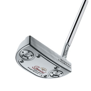 Scotty Cameron Special Select 2020 Fastback 1.5 Putter