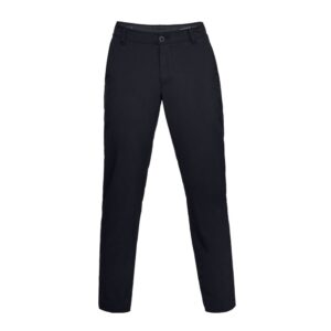 Under Armour Performance Taper Pant | Peter Field Golf Shop, Norwich
