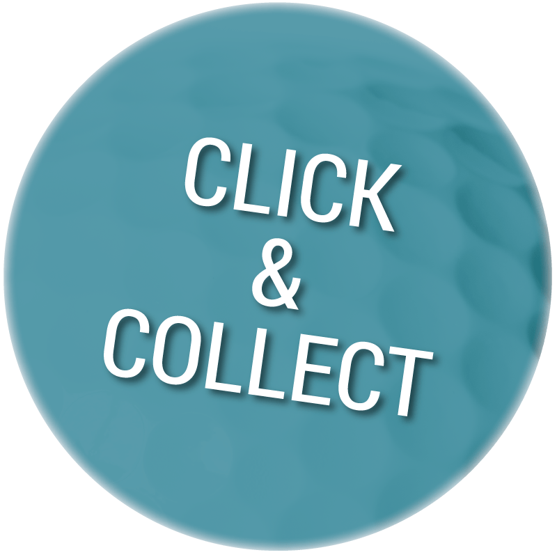 click and collect peter field golf