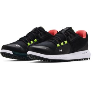 under armour hovr forge golf shoes | peter field golf shop, Norwich Norfolk