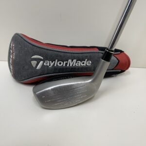 Taylormade Rescue Dual 3 wood