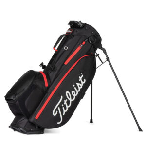 Titleist Players 4 StaDry Stand Bag - 2021