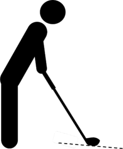 Trackman | Peter Field Golf, Norwich
