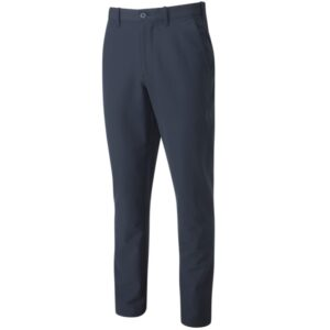 PING Vision Winter Trouser | Peter Field Golf Shop, Norwich