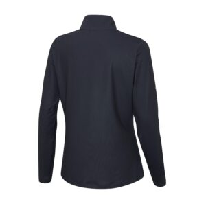 Ping Ainsley Ladies Sweater | Peter Field Golf Shop, Norwich