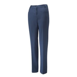 Ping Emily Ladies Trousers - Black | Peter Field golf Shop, Norwich